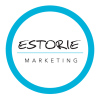 Estorie Marketing
